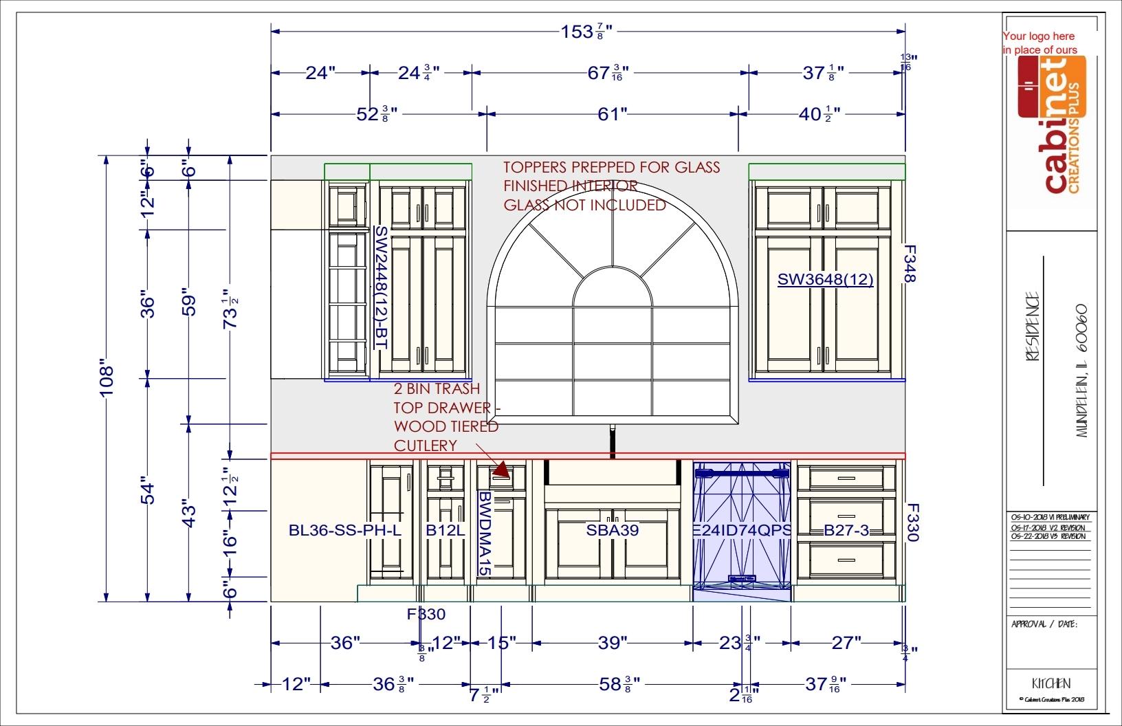 CABINET-CREATIONS-PLUS-SAMPLE-PLANS-Copy.pdf_page_08