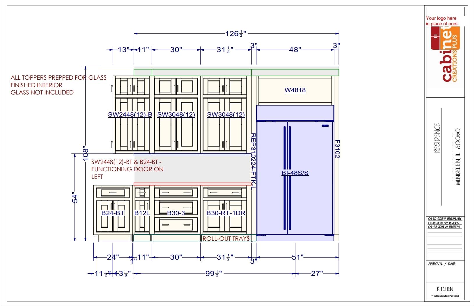 CABINET-CREATIONS-PLUS-SAMPLE-PLANS-Copy.pdf_page_10