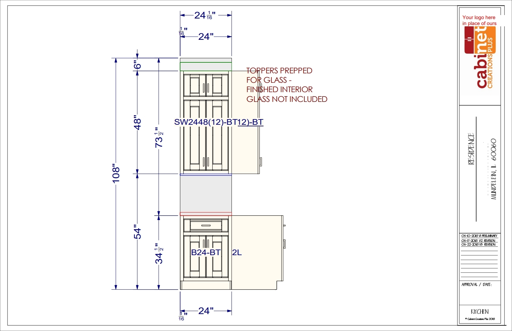 CABINET-CREATIONS-PLUS-SAMPLE-PLANS-Copy.pdf_page_11