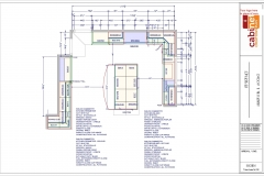 CABINET-CREATIONS-PLUS-SAMPLE-PLANS-Copy.pdf_page_07