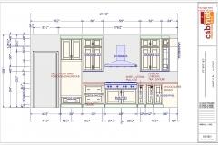 CABINET-CREATIONS-PLUS-SAMPLE-PLANS-Copy.pdf_page_09