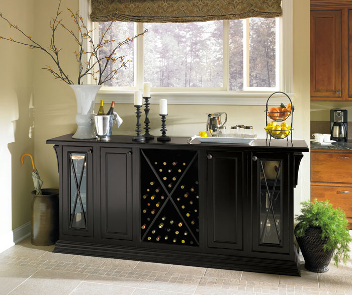 black_storage_cabinet_dining_room