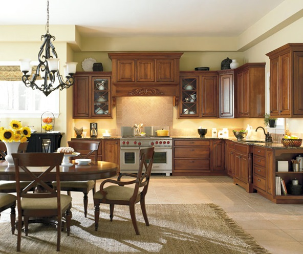 inset_kitchen_cabinets