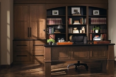 cherry_office_cabinets