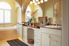 pearl_white_bathroom_cabinets