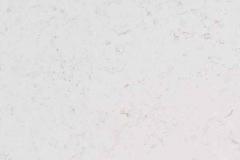 blanca-statuarietto-quartz
