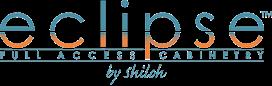 eclipse logo tm by shiloh vector
