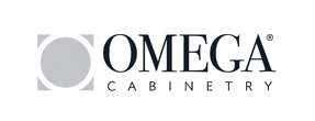 OMEGA-Manufacter-logo