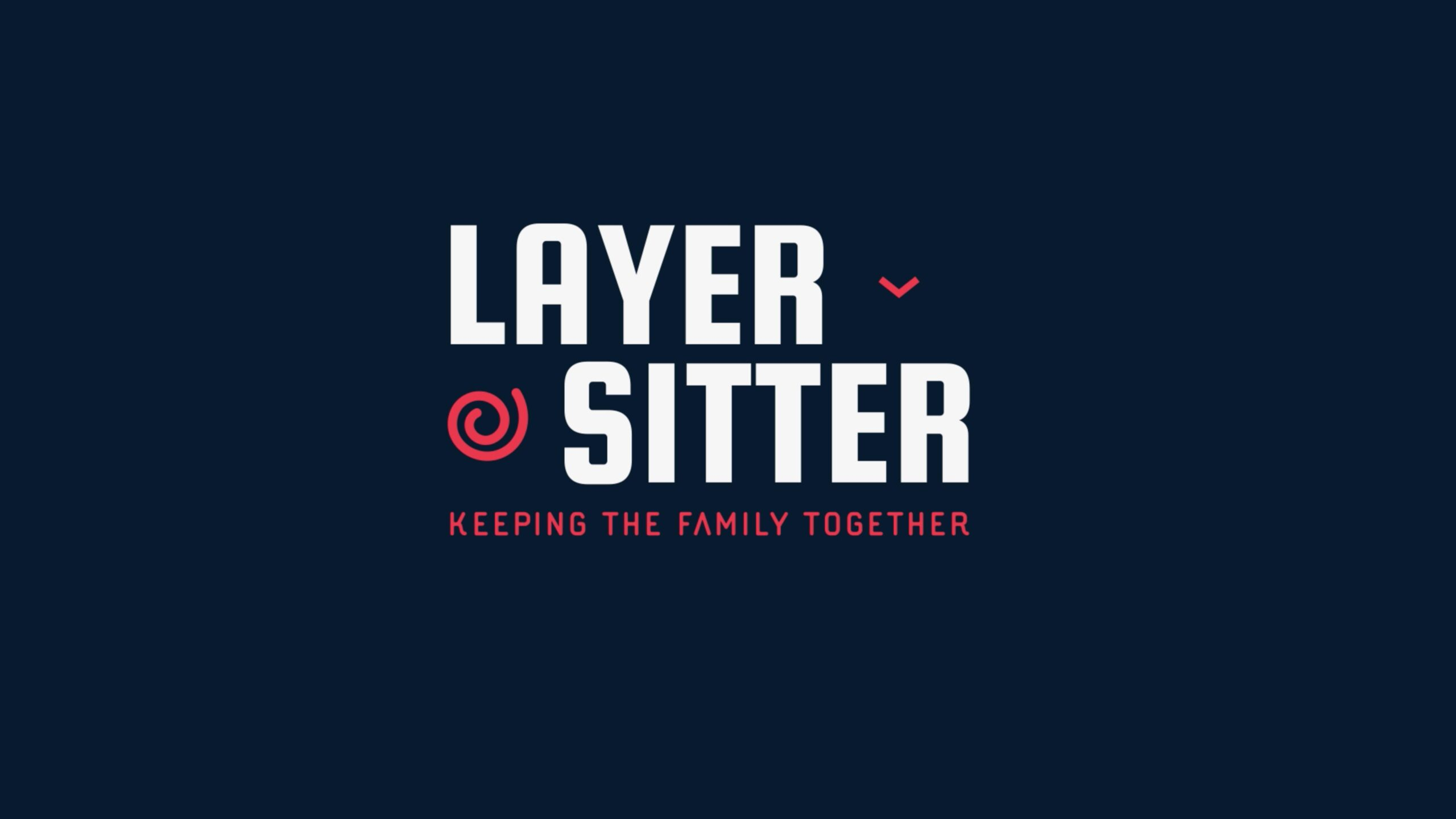 LAYER SITTER