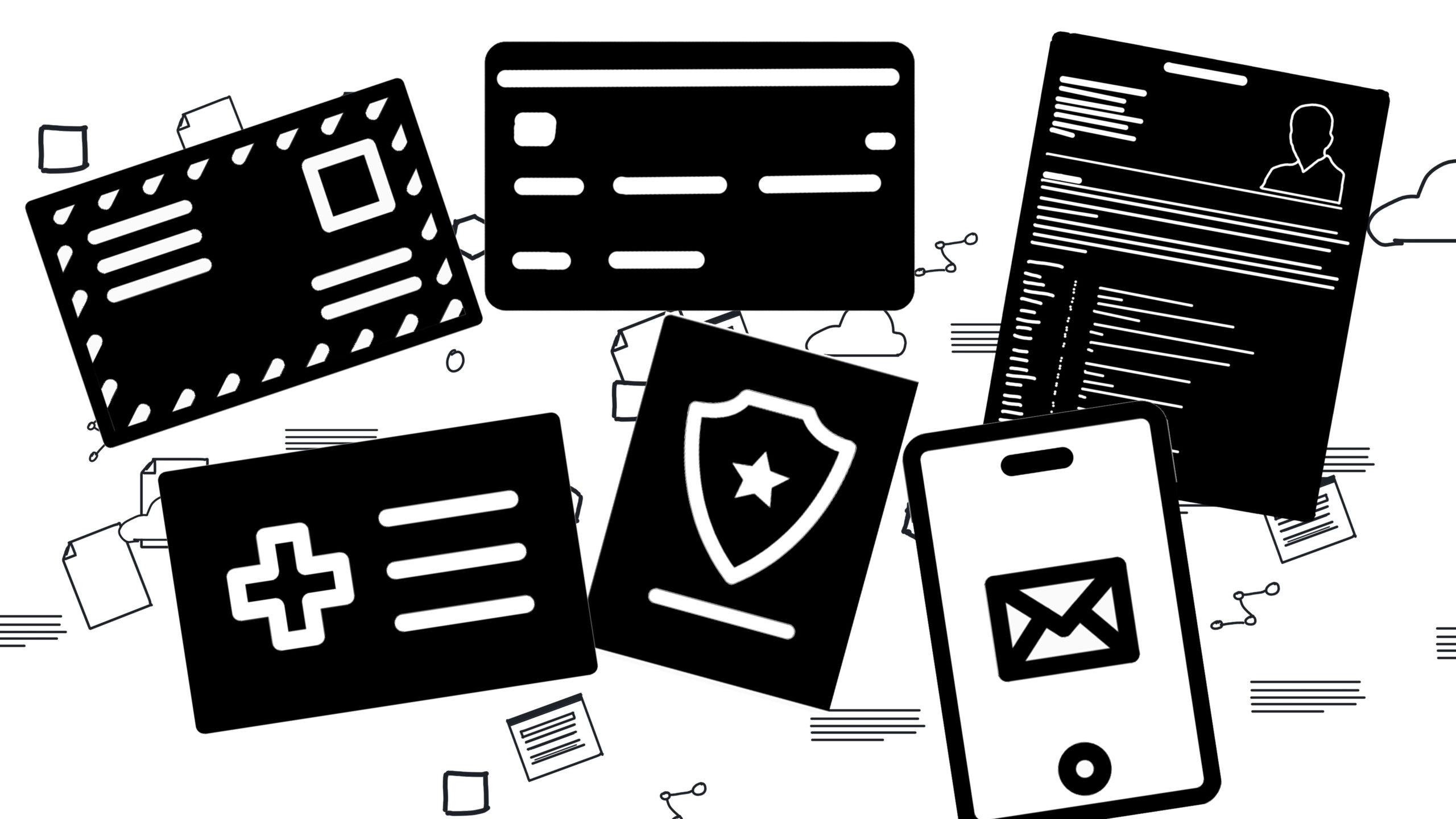Privacy_Incident_Sketchboard_0302