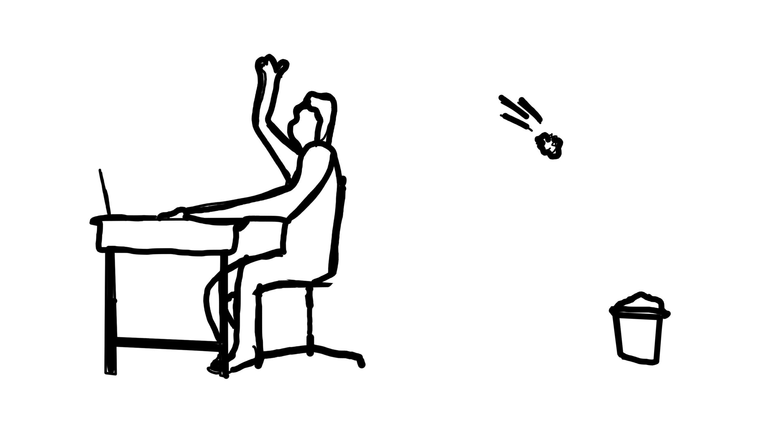 Privacy_Incident_Sketchboard_0305