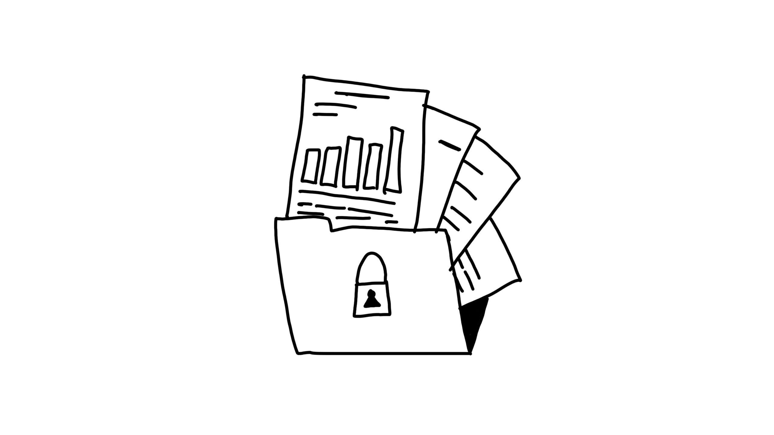 Privacy_Incident_Sketchboard_0307