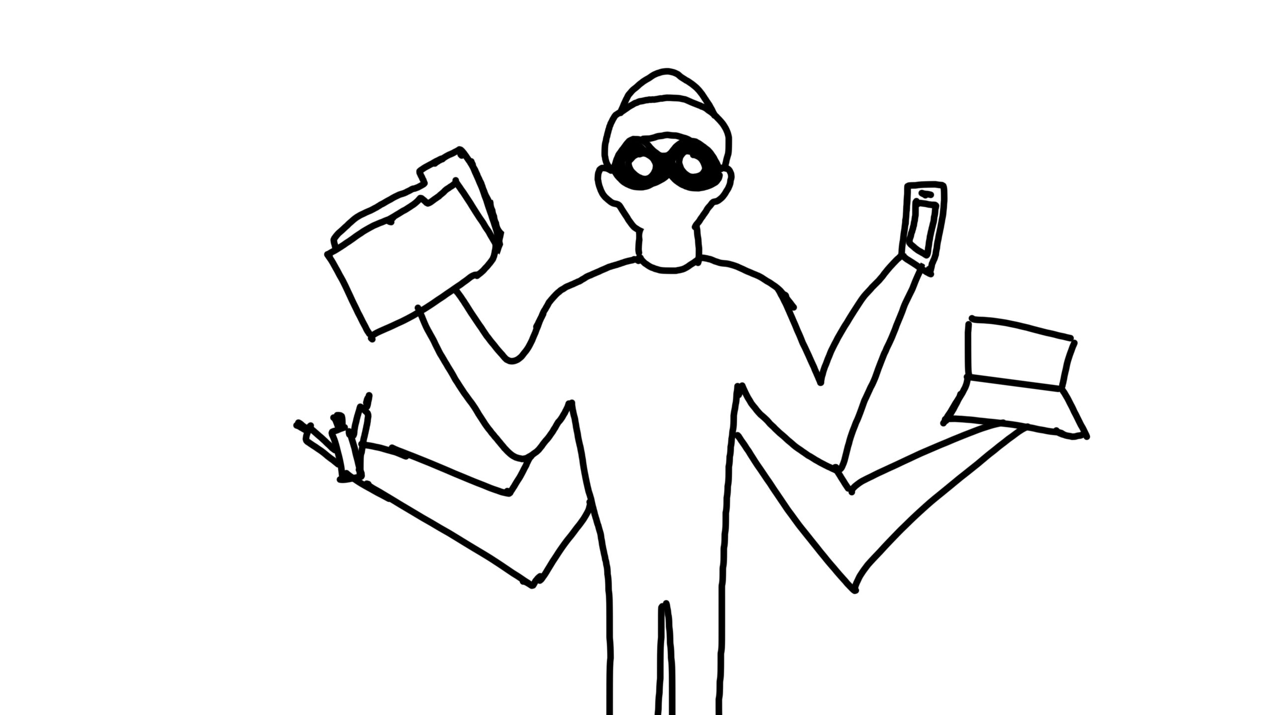 Privacy_Incident_Sketchboard_0308