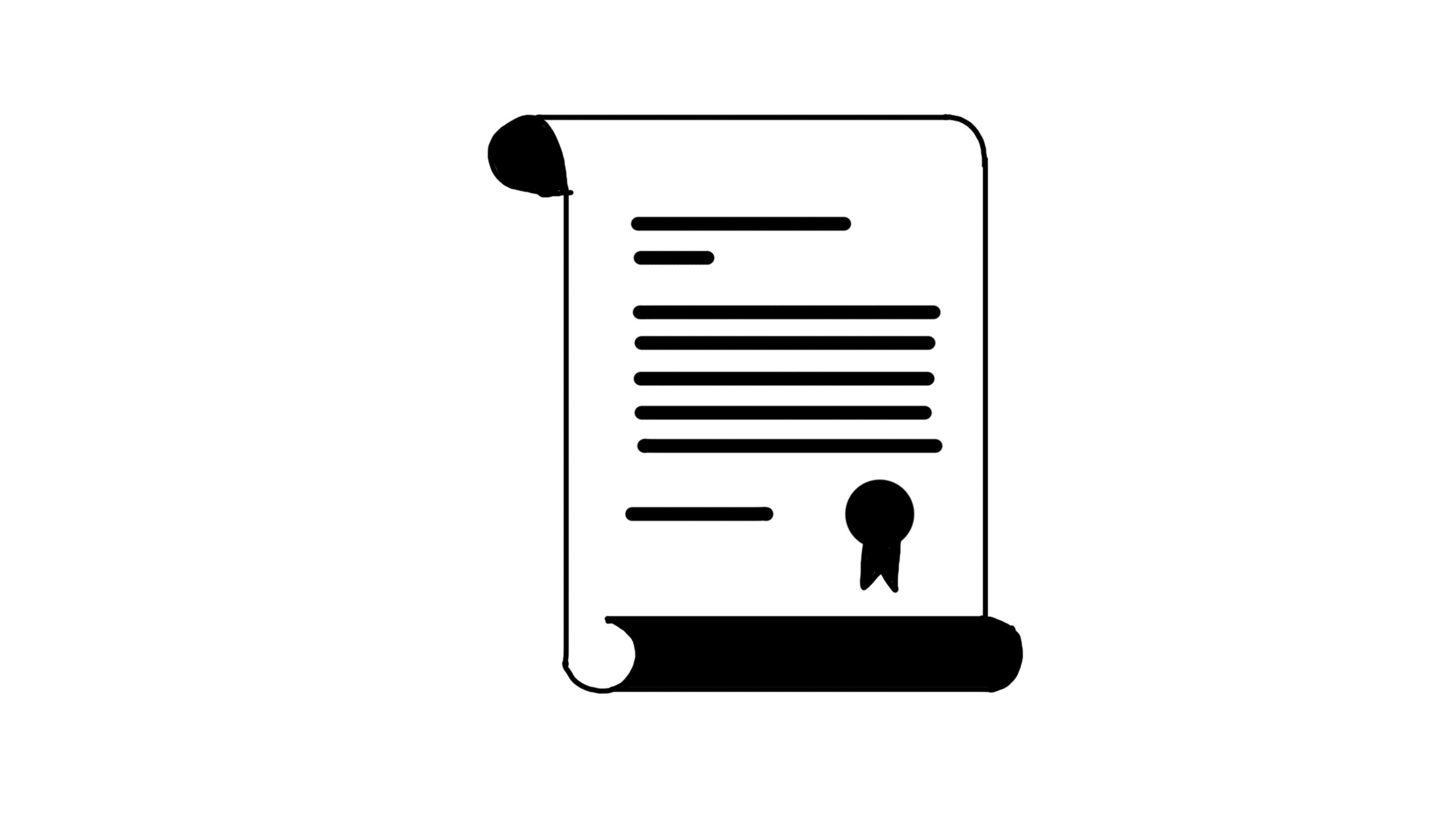 Privacy_Incident_Sketchboard_0309