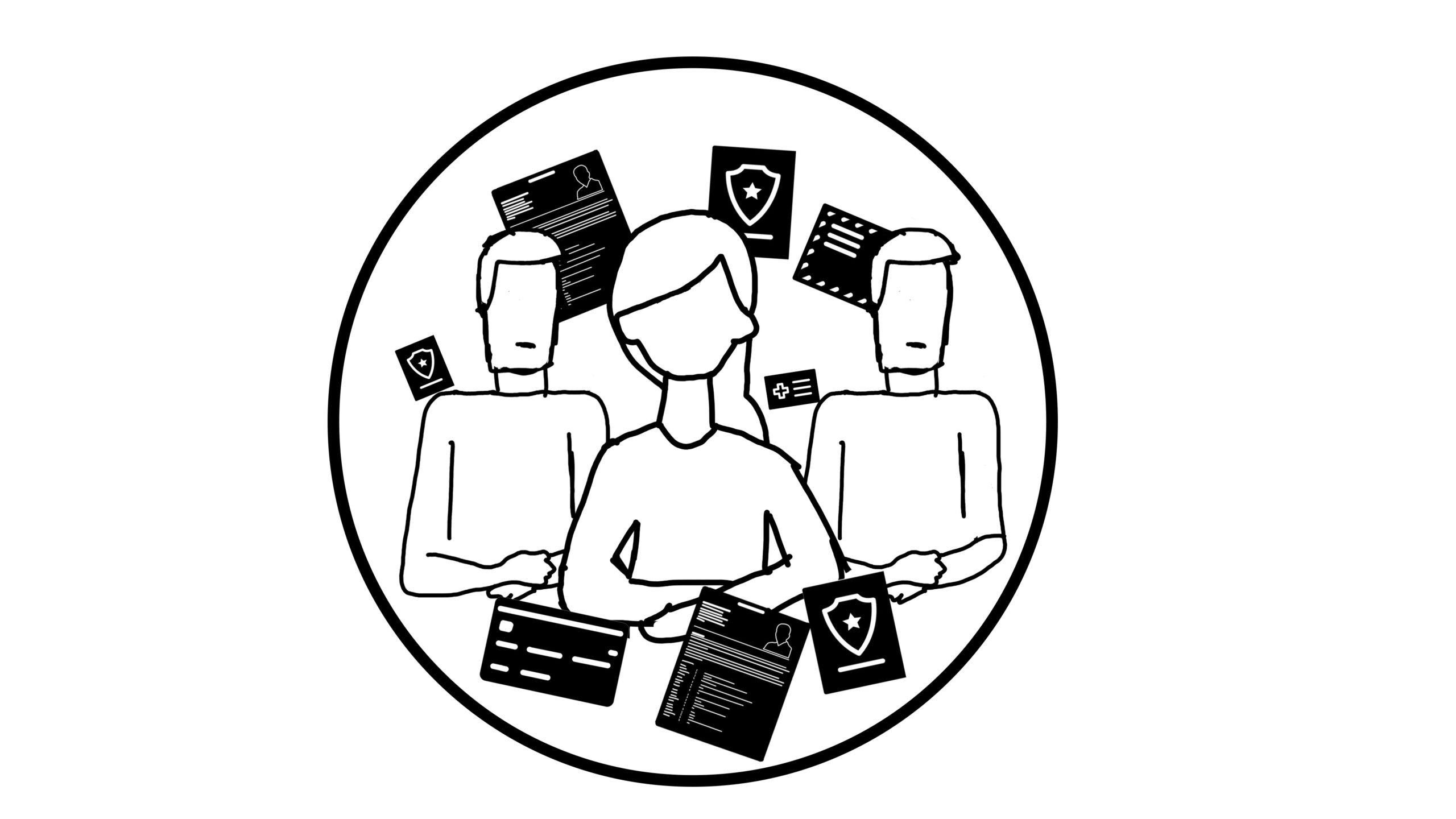 Privacy_Incident_Sketchboard_0310