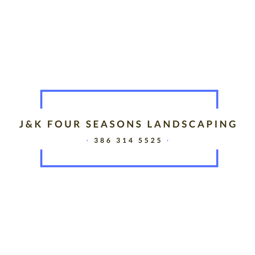 J & K Four Seasons Landscaping