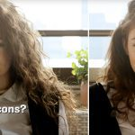 "Lorde ""Ask Reply"" video series for VEVO"