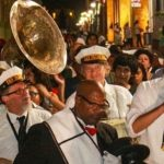 Brass Bands to make your even the most exciting experience you can imagine.