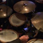 drums horizontal 47