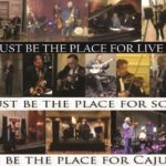 The place to hire Live Music!