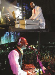DJ High-End 02