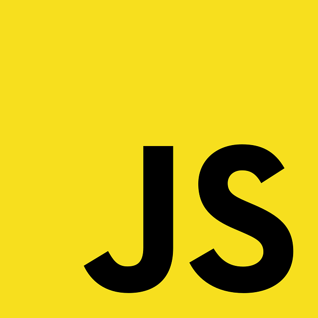 Mastering the JavaScript