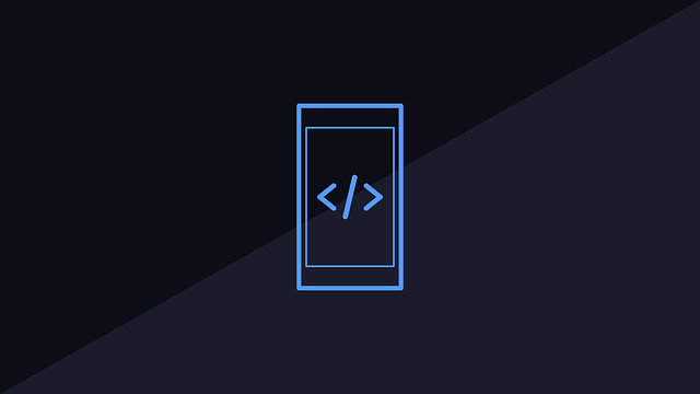 Some free resources to get started with CSS