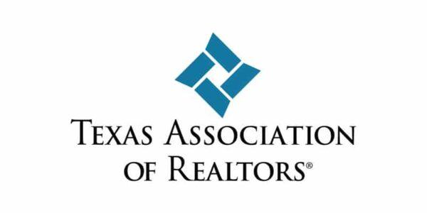 TexasAssocRealtors2020