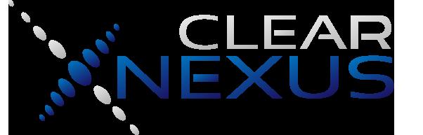 Clear Nexus
