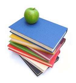 BooksApple-250