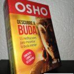 DIJO EL BUDA (OSHO)