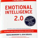 INTELIGENCIA EMOCIONAL 2.0 (TRAVIS BRADBERRY y JEAN GREAVES)