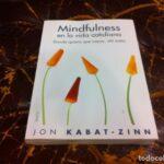 MINDFULNESS-EN-LA-VIDA-COTIDIANA-