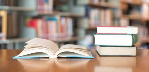 Los mejores libros para subir la autoestima