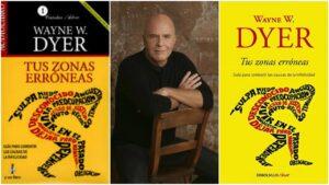 Los mejores libros de superacion personal para leer