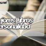 Los mejores Libros de la Personalidad
