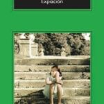 Los mejores libros para regalar a tu pareja