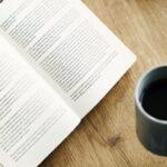 Descarga Gratis los 10 mejores libros de Educación Financiera