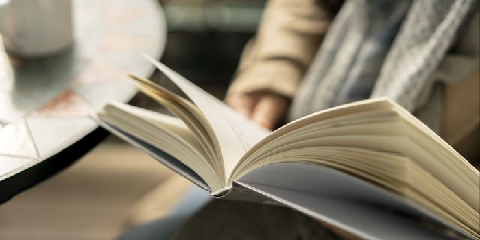 Los 3 Mejores libros para aumentar la Autoestima