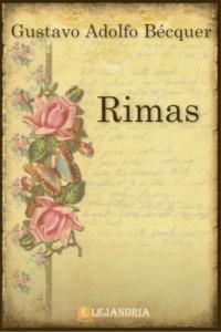 Rimas-Gustavo