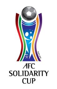 AFC_Solidarity_Cup_(2016)