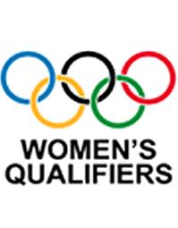 Women's Qualifiers2