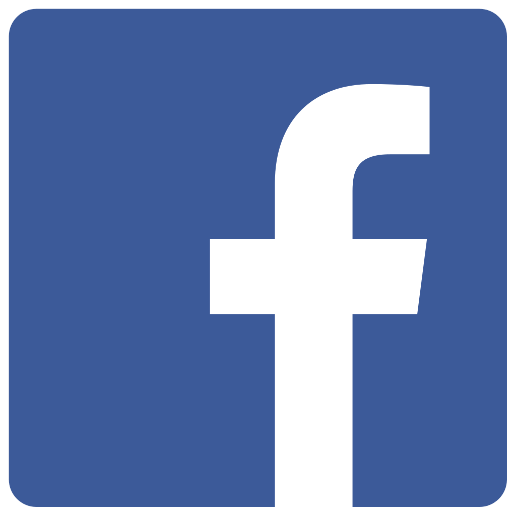 Facebook 3 Posts