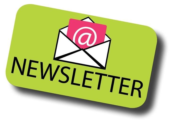 Newsletter Half-Year