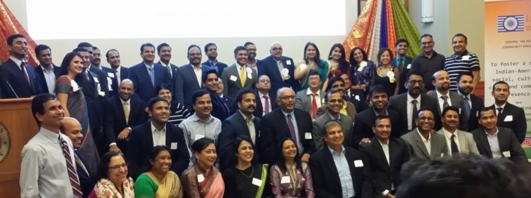 IAGB-members-and-different-Indian-Community-Members-with-the-Ambassador-and-Consul-General-NY_1-768x287