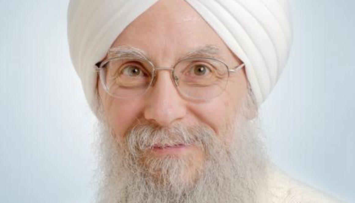 KhalsaSatBir