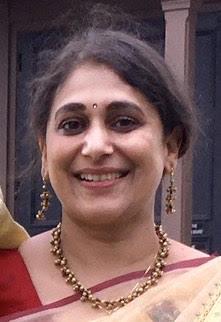 Gauri Tandon