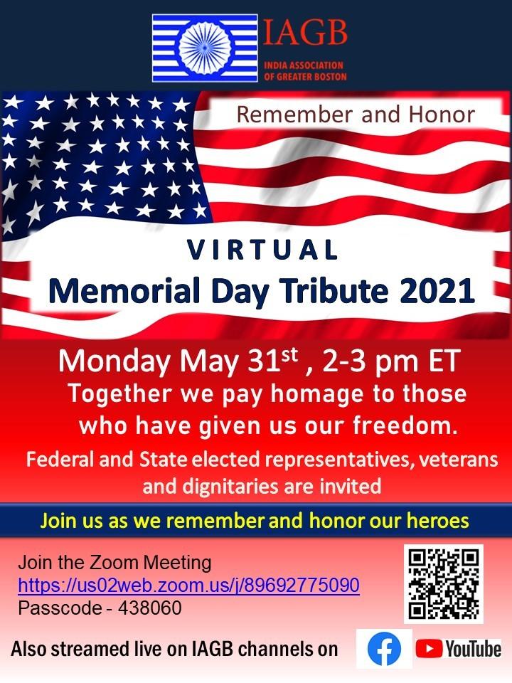 Memorial Day 2021 v5