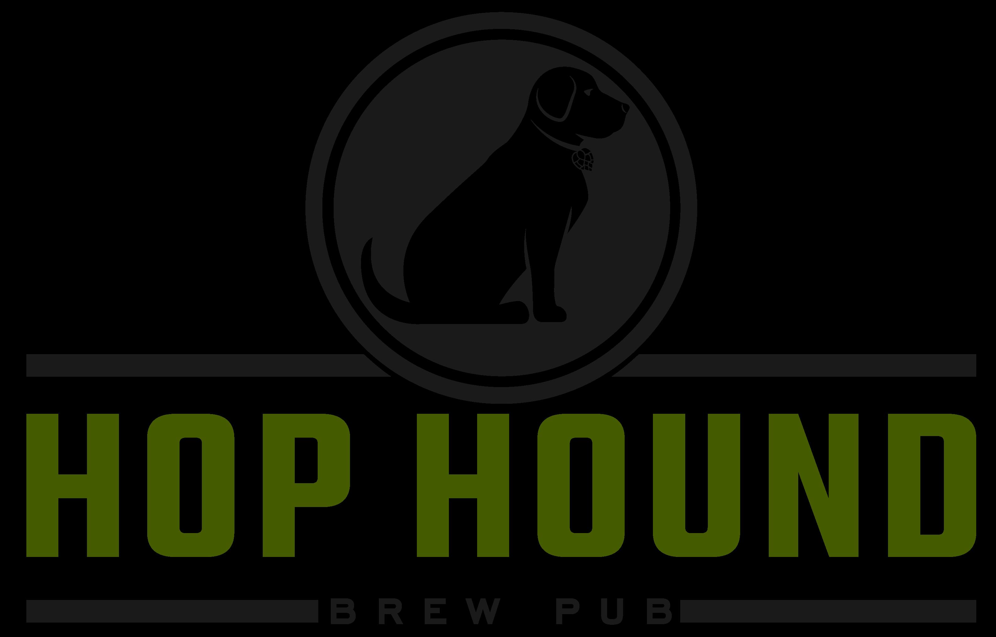 Hop Hound Brew Pub