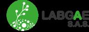 Labgae